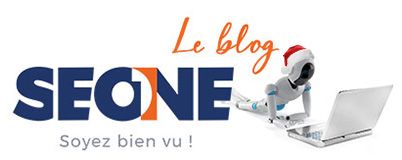 Actualité du digital, Blog Webmarketing | Seone